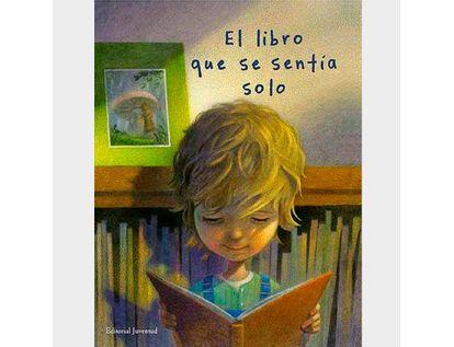 el-libro-que-se-sentia-solo-9788426139245