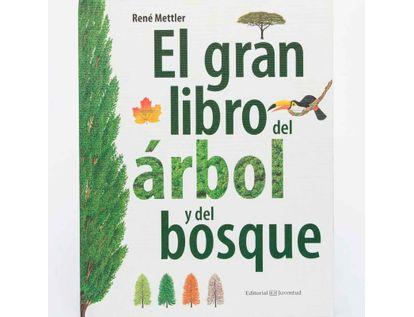 el-gran-libro-del-arbol-del-bosque-9788426139399