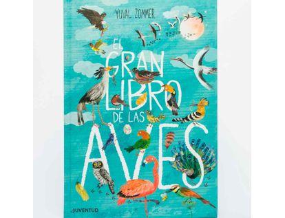 el-gran-libro-de-las-aves-9788426145833