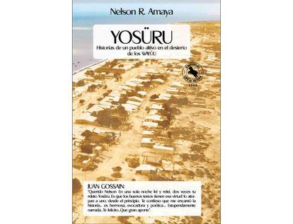 yosuru--9789580614531