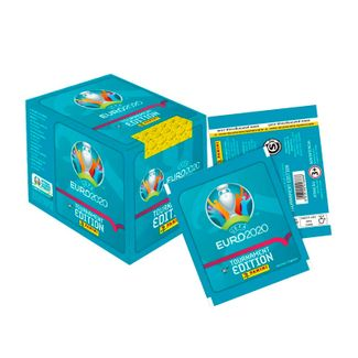 caja-x-50-sobres-euro-2020-edicion-torneo-621746