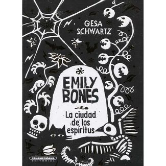 emily-bones-9789583062704
