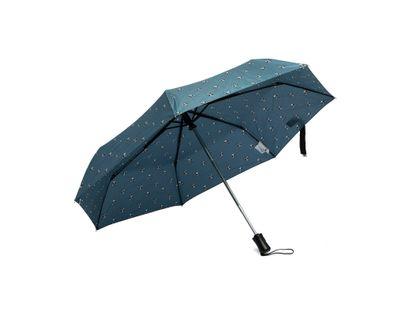 sombrilla-automatica-azul-diseno-perros-7-rayos-28-x-58-cm-8424159995727