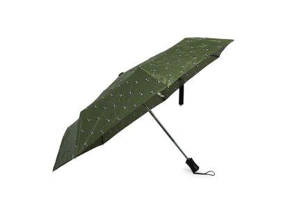sombrilla-automatica-verde-diseno-perros-7-rayos-28-x-58-cm-8424159995741