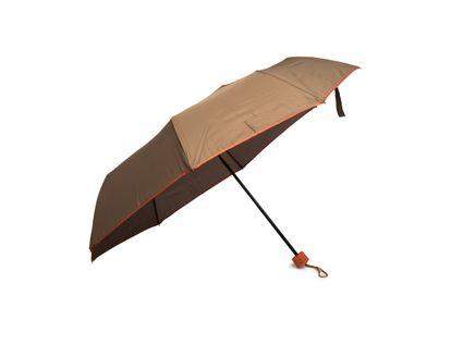 sombrilla-manual-color-marron-8-rayos-24-x-55-cm-8424159997011