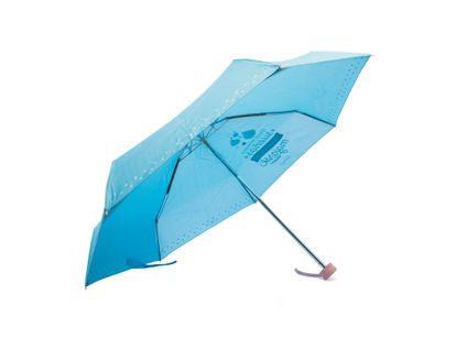 sombrilla-manual-azul-claro-7-rayos-18-x-55-cm-8424159997486