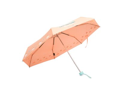 sombrilla-manual-color-curuba-con-estuche-7-rayos-18-x-55-cm-8424159997578