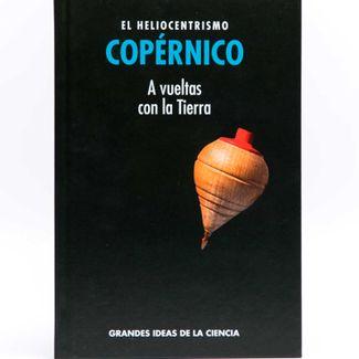el-helicopterismo-copernico-9788496130977