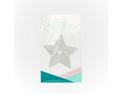 plantilla-de-corte-estrella-x-7-unidades-633356611868