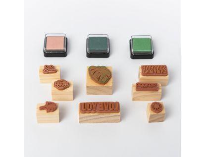 almohadillas-en-mdf-con-sello-x-11-piezas-718813154192