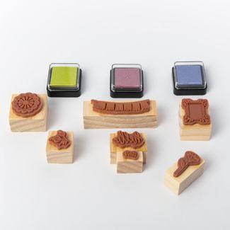 almohadillas-en-mdf-con-sello-x-10-piezas-718813594219