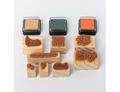 almohadillas-en-mdf-con-sello-x-11-piezas-718813594240