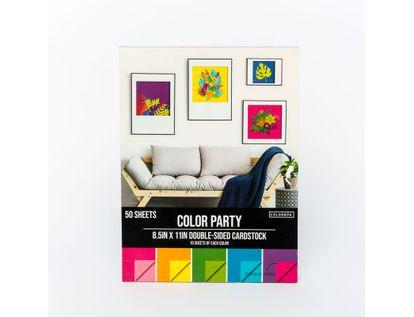 block-cartulina-cardstock-colores-party-50-hojas-28-6-cm-x-21-5-cm-765468740928