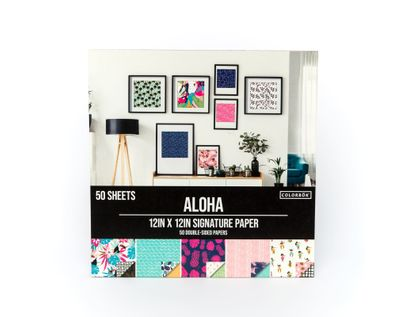 block-scrapbooking-aloha-50-hojas-30-5-cm-x-30-5-cm-765468741000