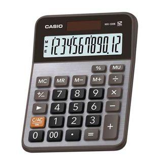 calculadora-de-mesa-mini-casio-mx-120b-12-digitos-4971850032229