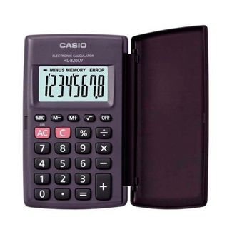calculadora-hl-820lv-bk-w-casio-4971850169284