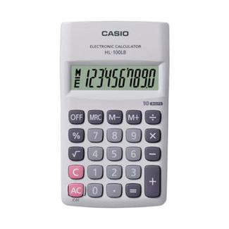 calculadora-de-bolsillo-hl-100lb-casio-4971850094326