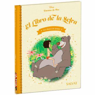 disney-tomo-3-el-libro-de-la-selva-9788447149193