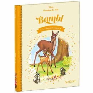 disney-tomo-4-bambi-9788447149209