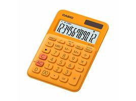 calculadora-basic-casio-12-digitos-ms-20uc-rg-naranja-4549526603693