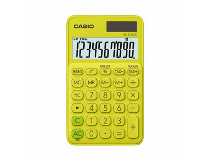 calculadora-basic-casio-10-digitos-sl-310uc-yg-verde-4549526603754