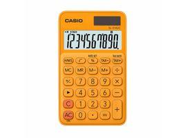calculadora-basic-casio-10-digitos-sl-310uc-rg-naranja-4549526603792