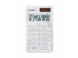 calculadora-basic-casio-10-digitos-sl-1000sc-we-blanco-4549526604058