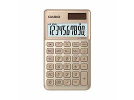 calculadora-basic-casio-10-digitos-sl-1000sc-gd-dorado-4549526604096