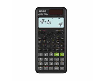 calculadora-cientifica-casio-fx-85es-plus-2-ed-negro-4549526608858