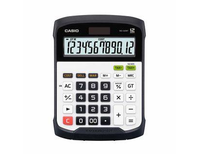 calculadora-de-mesa-casio-12-digitos-wd-320mt-negro-blanco-4971850092377