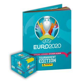combo-album-euro-2020-caja-x-50-laminas-edicion-torneo-621868