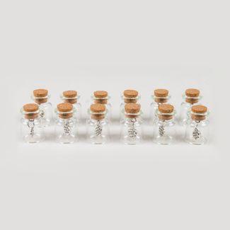 recordatorio-12-unidades-frasco-de-vidrio-con-corazon-plateado-3300190006064