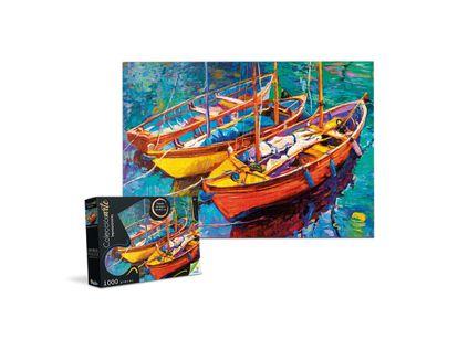 rompecabezas-1000-piezas-coleccionarte-barcos--673122450