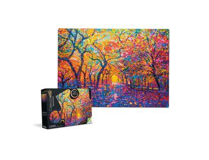 rompecabezas-1000-piezas-coleccionarte-bosque-de-otono--673122467