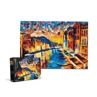 rompecabezas-1000-piezas-coleccionarte-venecia--673122474