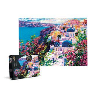 rompecabezas-1000-piezas-coleccionarte-santorini--673122481