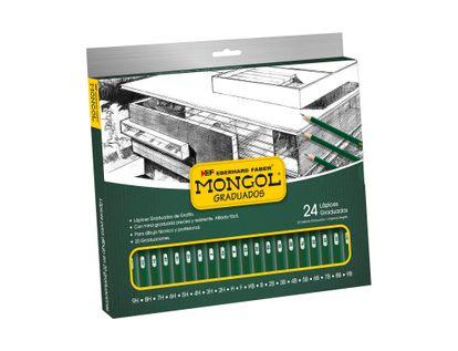 lapiz-graduado-mongol-x-24-unidades-7707358870790