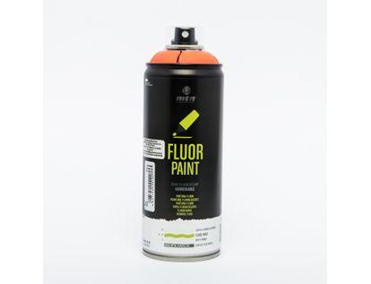 pintura-en-aerosol-montana-mtn-pro-rojo-fluorescente-8427744155100