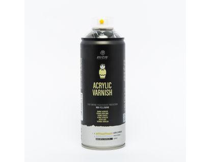 barniz-acrilico-en-aerosol-montana-mtn-pro-transparente-8427744155681