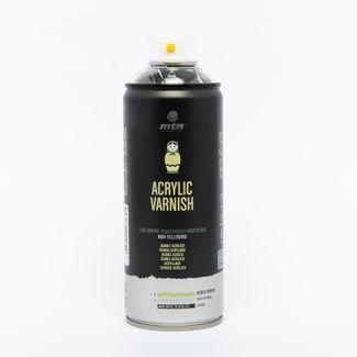 barniz-acrilico-en-aerosol-montana-mtn-pro-transparente-mate-8427744155698