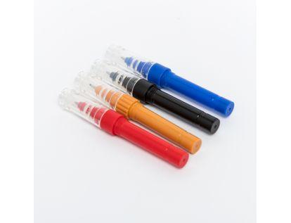 set-de-escritura-monami-x-15-piezas-live-color-diy-love-8801067270298