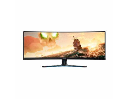 monitor-gaming-lenovo-legion-pantalla-curva-de-43-4-lcd-y44w-10-negro-193268974333