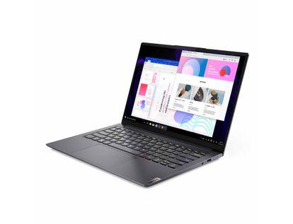 portatil-lenovo-yoga-slim-7-intel-core-i7-ram-8-gb-256-gb-ssd-14-gris-195348729079