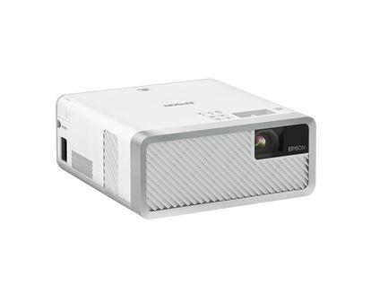 video-proyector-epson-ef-100w-blanco-2-10343948525-1