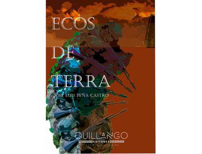ecos-de-terra-9789585279018