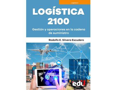 logistica-2100-gestion-y-operaciones-en-la-cadena-de-suministros-9789587922639
