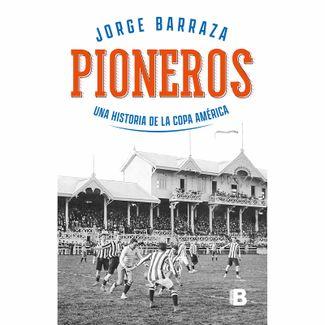 pioneros-una-historia-de-la-copa-america-9789585121317