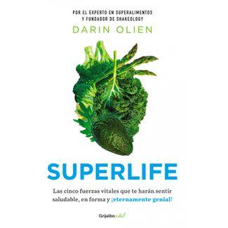 superlife-9789585127364