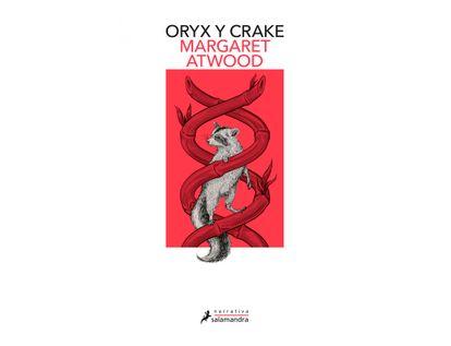 oryx-y-crake-9789585342408