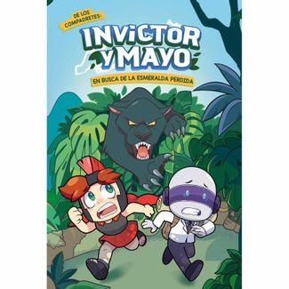 invictor-y-mayo-en-busca-de-la-esmeralda-perdida-9789585491694